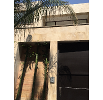 Foto de casa en venta en  , interlomas, huixquilucan, méxico, 2304034 No. 01