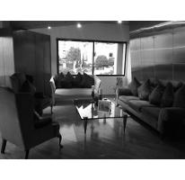 Foto de departamento en venta en  , interlomas, huixquilucan, méxico, 2367112 No. 01