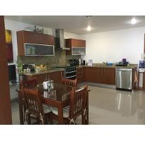 Foto de departamento en venta en, hacienda de las palmas, huixquilucan, estado de méxico, 2394658 no 01