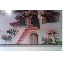 Foto de casa en venta en, el olivo, huixquilucan, estado de méxico, 2402142 no 01