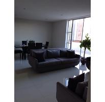 Foto de departamento en venta en  , interlomas, huixquilucan, méxico, 2599411 No. 01