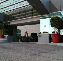 Foto de oficina en renta en  , interlomas, huixquilucan, méxico, 2603333 No. 01