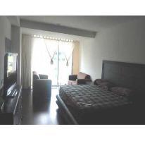 Foto de departamento en renta en  , interlomas, huixquilucan, méxico, 2603697 No. 01