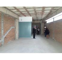 Foto de oficina en renta en  , interlomas, huixquilucan, méxico, 2613036 No. 01