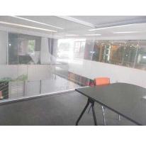 Foto de oficina en renta en  , interlomas, huixquilucan, méxico, 2621480 No. 01