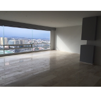 Foto de departamento en renta en  , interlomas, huixquilucan, méxico, 2642644 No. 01