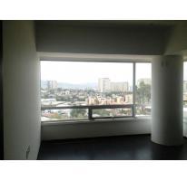 Foto de departamento en venta en  -, interlomas, huixquilucan, méxico, 2672939 No. 01