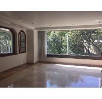 Foto de departamento en renta en  , interlomas, huixquilucan, méxico, 2791830 No. 01