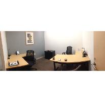 Foto de oficina en renta en  , interlomas, huixquilucan, méxico, 2833454 No. 01