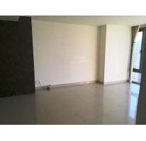 Foto de departamento en renta en  , interlomas, huixquilucan, méxico, 2838162 No. 01