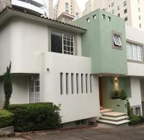 Foto de casa en venta en  , interlomas, huixquilucan, méxico, 2842402 No. 01