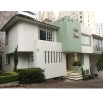 Foto de casa en venta en  , interlomas, huixquilucan, méxico, 2842866 No. 01