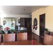 Foto de departamento en venta en  , interlomas, huixquilucan, méxico, 2861114 No. 01