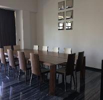 Foto de casa en venta en  , interlomas, huixquilucan, méxico, 3740220 No. 03