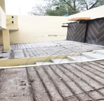 Foto de casa en venta en  , interlomas, huixquilucan, méxico, 3815356 No. 01