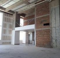 Foto de oficina en renta en  , interlomas, huixquilucan, méxico, 3822634 No. 01