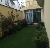 Foto de casa en venta en  , interlomas, huixquilucan, méxico, 3887832 No. 03