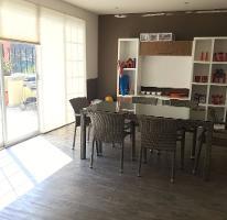 Foto de casa en venta en  , interlomas, huixquilucan, méxico, 3966771 No. 01