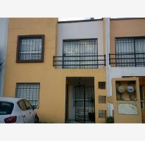 Foto de casa en venta en interna , bosques de cantabria, toluca, méxico, 4422019 No. 01