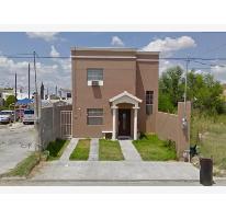 Foto de casa en venta en internacional 0, arboledas, matamoros, tamaulipas, 2456071 No. 01