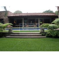 Foto de casa en venta en internada palmira , internado palmira, cuernavaca, morelos, 1838042 No. 01