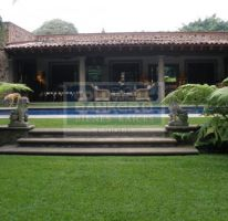 Foto de casa en venta en internada palmira, internado palmira, cuernavaca, morelos, 345640 no 01