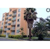 Foto de departamento en venta en  , internado palmira, cuernavaca, morelos, 2145146 No. 01