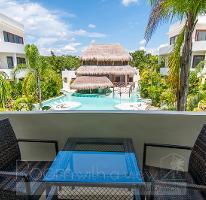 Foto de departamento en venta en intima resort , tulum centro, tulum, quintana roo, 1368703 No. 01
