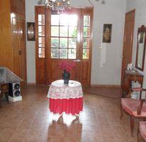 Foto de casa en venta en invernadero 201, campestre la herradura, aguascalientes, aguascalientes, 2033210 no 01
