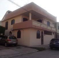 Foto de casa en venta en ipres 0, vicente guerrero, ciudad madero, tamaulipas, 2649040 No. 01