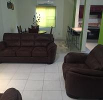 Foto de casa en venta en ipres 100, vicente guerrero, ciudad madero, tamaulipas, 2415708 No. 03