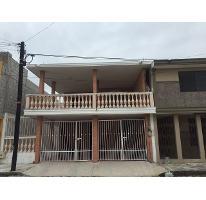 Foto de casa en venta en ipres hcv1922e 1109, camichines, ciudad madero, tamaulipas, 2890890 No. 01