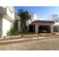 Foto de casa en renta en  , iquisa, coatzacoalcos, veracruz de ignacio de la llave, 2629489 No. 01