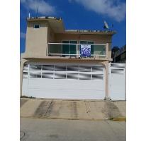 Foto de casa en venta en  , iquisa, coatzacoalcos, veracruz de ignacio de la llave, 2639157 No. 01