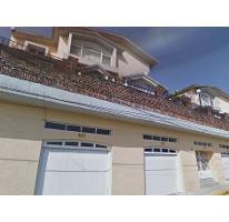 Foto de casa en condominio en venta en iran 36, cumbres de himalaya, naucalpan de juárez, méxico, 2457869 No. 01