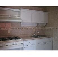 Foto de casa en venta en irapuato , bonito ecatepec, ecatepec de morelos, méxico, 2728691 No. 01