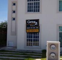 Foto de casa en venta en, irapuato centro, irapuato, guanajuato, 2398826 no 01