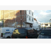 Foto de terreno comercial en venta en  , irapuato centro, irapuato, guanajuato, 2664779 No. 01