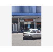Foto de local en renta en  , irapuato centro, irapuato, guanajuato, 2695739 No. 01