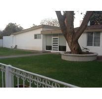 Foto de casa en venta en  , irapuato, irapuato, guanajuato, 2737312 No. 01