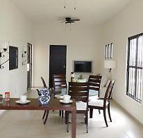 Foto de casa en venta en  , irapuato, irapuato, guanajuato, 3768918 No. 01