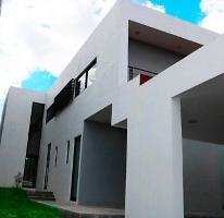 Foto de casa en venta en  , irapuato, irapuato, guanajuato, 0 No. 01