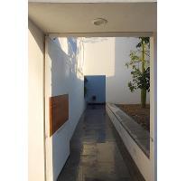 Foto de casa en venta en  , irapuato, irapuato, guanajuato, 514906 No. 01