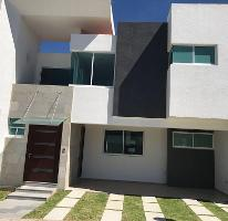 Foto de casa en venta en irapuato , la isla lomas de angelópolis, san andrés cholula, puebla, 0 No. 01