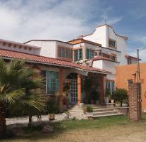 Foto de casa en venta en irazú 15 , fraccionamiento campestre irazú, silao, guanajuato, 3191197 No. 01