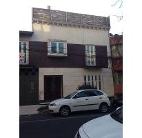Foto de casa en venta en, irrigación, miguel hidalgo, df, 2392680 no 01