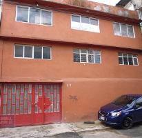 Foto de casa en venta en irritilas , pedregal de santa úrsula xitla, tlalpan, distrito federal, 4010617 No. 01