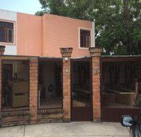 Foto de casa en venta en isaac albeniz 3038, rinconada san andres, guadalajara, jalisco, 2194107 no 01