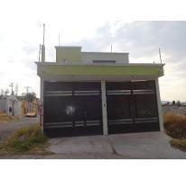 Foto de casa en venta en  , isaac arriaga, morelia, michoacán de ocampo, 2337909 No. 01