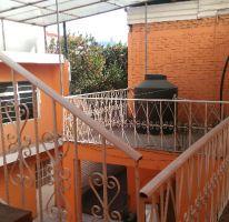 Foto de casa en venta en, isaac arriaga, morelia, michoacán de ocampo, 2343044 no 01